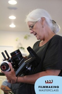 Key_West_Filmmaking_Masterclass_2012_143