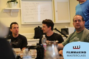 Key_West_Filmmaking_Masterclass_2012_144