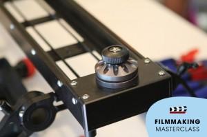 Key_West_Filmmaking_Masterclass_2012_148