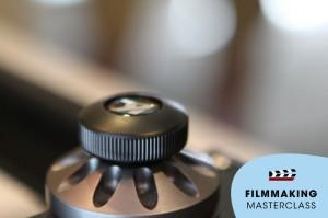 Key_West_Filmmaking_Masterclass_2012_149