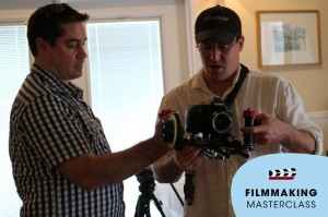 Key_West_Filmmaking_Masterclass_2012_153
