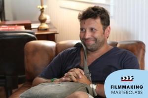 Key_West_Filmmaking_Masterclass_2012_154