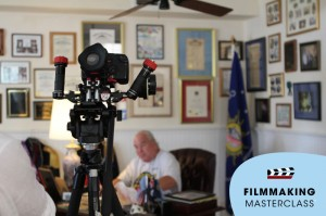 Key_West_Filmmaking_Masterclass_2012_155