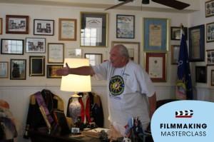 Key_West_Filmmaking_Masterclass_2012_156