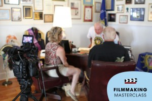 Key_West_Filmmaking_Masterclass_2012_158