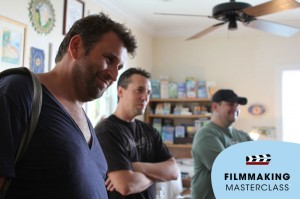 Key_West_Filmmaking_Masterclass_2012_159