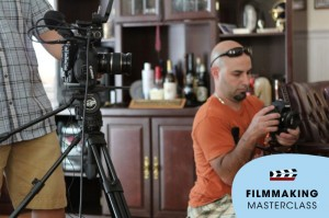 Key_West_Filmmaking_Masterclass_2012_162