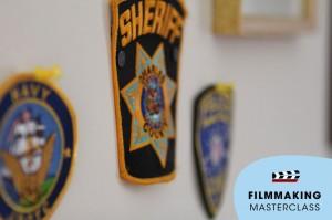 Key_West_Filmmaking_Masterclass_2012_163