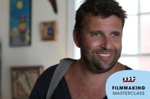 Key_West_Filmmaking_Masterclass_2012_165