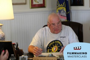 Key_West_Filmmaking_Masterclass_2012_166