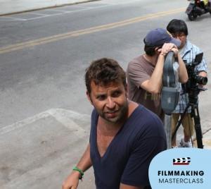 Key_West_Filmmaking_Masterclass_2012_168