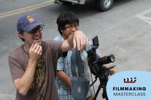 Key_West_Filmmaking_Masterclass_2012_170