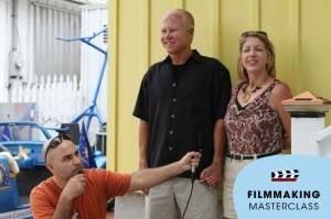 Key_West_Filmmaking_Masterclass_2012_172