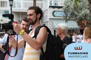 Key_West_Filmmaking_Masterclass_2012_182