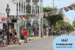 Key_West_Filmmaking_Masterclass_2012_183
