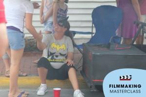 Key_West_Filmmaking_Masterclass_2012_187