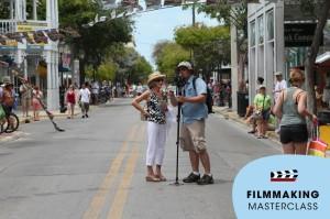 Key_West_Filmmaking_Masterclass_2012_188