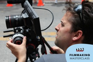Key_West_Filmmaking_Masterclass_2012_190