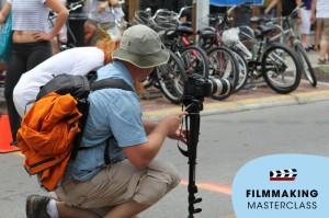 Key_West_Filmmaking_Masterclass_2012_193