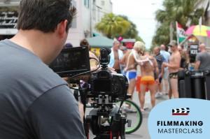 Key_West_Filmmaking_Masterclass_2012_198