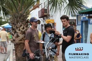Key_West_Filmmaking_Masterclass_2012_199