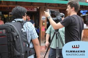 Key_West_Filmmaking_Masterclass_2012_201