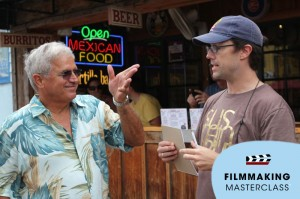 Key_West_Filmmaking_Masterclass_2012_204