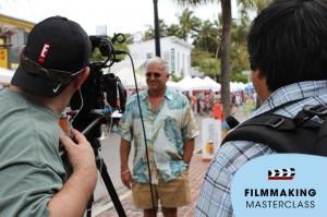 Key_West_Filmmaking_Masterclass_2012_205