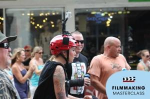 Key_West_Filmmaking_Masterclass_2012_206