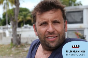 Key_West_Filmmaking_Masterclass_2012_213