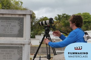 Key_West_Filmmaking_Masterclass_2012_214