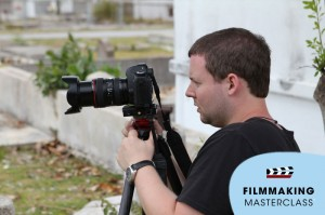 Key_West_Filmmaking_Masterclass_2012_215