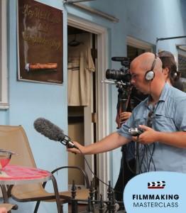Key_West_Filmmaking_Masterclass_2012_220