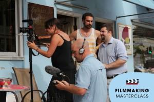 Key_West_Filmmaking_Masterclass_2012_221