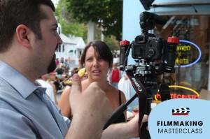 Key_West_Filmmaking_Masterclass_2012_224