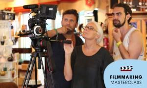 Key_West_Filmmaking_Masterclass_2012_225