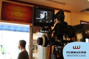 Key_West_Filmmaking_Masterclass_2012_227
