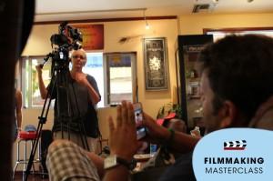 Key_West_Filmmaking_Masterclass_2012_229