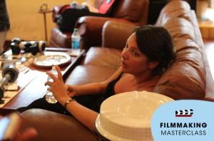 Key_West_Filmmaking_Masterclass_2012_230