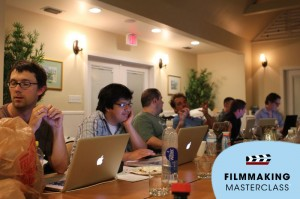 Key_West_Filmmaking_Masterclass_2012_232