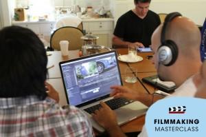 Key_West_Filmmaking_Masterclass_2012_233