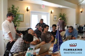 Key_West_Filmmaking_Masterclass_2012_234