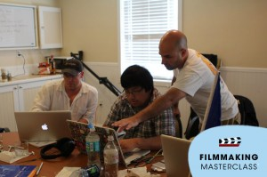 Key_West_Filmmaking_Masterclass_2012_235