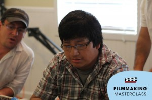 Key_West_Filmmaking_Masterclass_2012_237