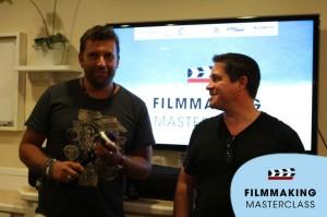 Key_West_Filmmaking_Masterclass_2012_241