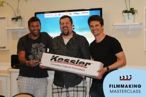 Key_West_Filmmaking_Masterclass_2012_244