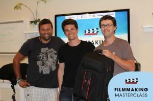 Key_West_Filmmaking_Masterclass_2012_247