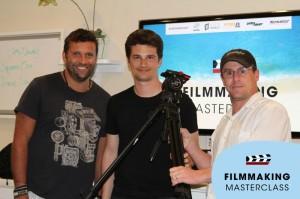 Key_West_Filmmaking_Masterclass_2012_248