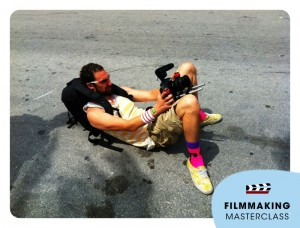 Key_West_Filmmaking_Masterclass_2012_251