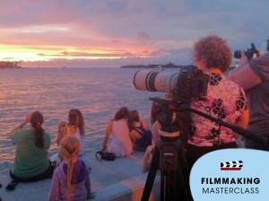 Key_West_Filmmaking_Masterclass_2012_255